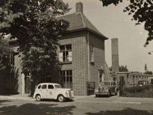 N-97099 (Foto: A. Oudkerk. © G.C.M. Verheijen, Waalwijk. Bron: SALHA)